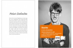 Stimmen-Inklusion-A4-0405_Page_08