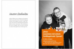 Stimmen-Inklusion-A4-0405_Page_14