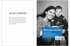 Stimmen-Inklusion-A4-0405_Page_23